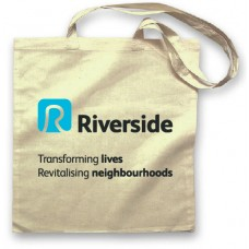 Riverside Home Ownership Welcome Pack (Pack of 36) - only available to Home Ownership Staff