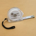 Tape Measure (Pack of 50)