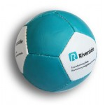 Mini Football (Pack of 10)