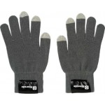 Touch Screen Gloves (Pack of 10)