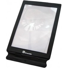 Magnifier Sheet A4 size (Pack of 1)