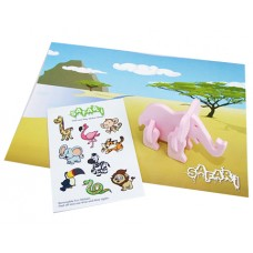 Activity Pack (Pack of 25)