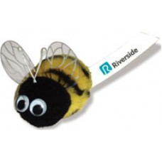 Animal Bugs (Pack of 250)