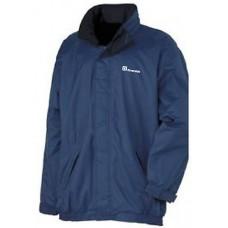 Waterproof Dover Jacket (Riverside)