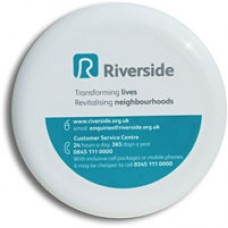 Frisbee (Pack of 25)