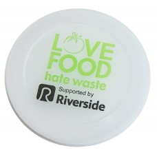 Can Cover – Love Food Hate Waste (Pack of 25)