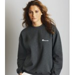 Grey Sweatshirt - Unisex (Pack of 1)