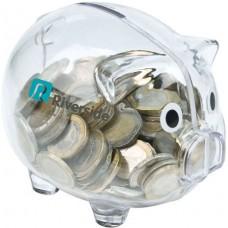 Piggy Bank (Pack of 100)