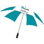 Golf Umbrella (Pack of 3)